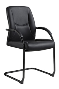 Hilton Visitor Chair