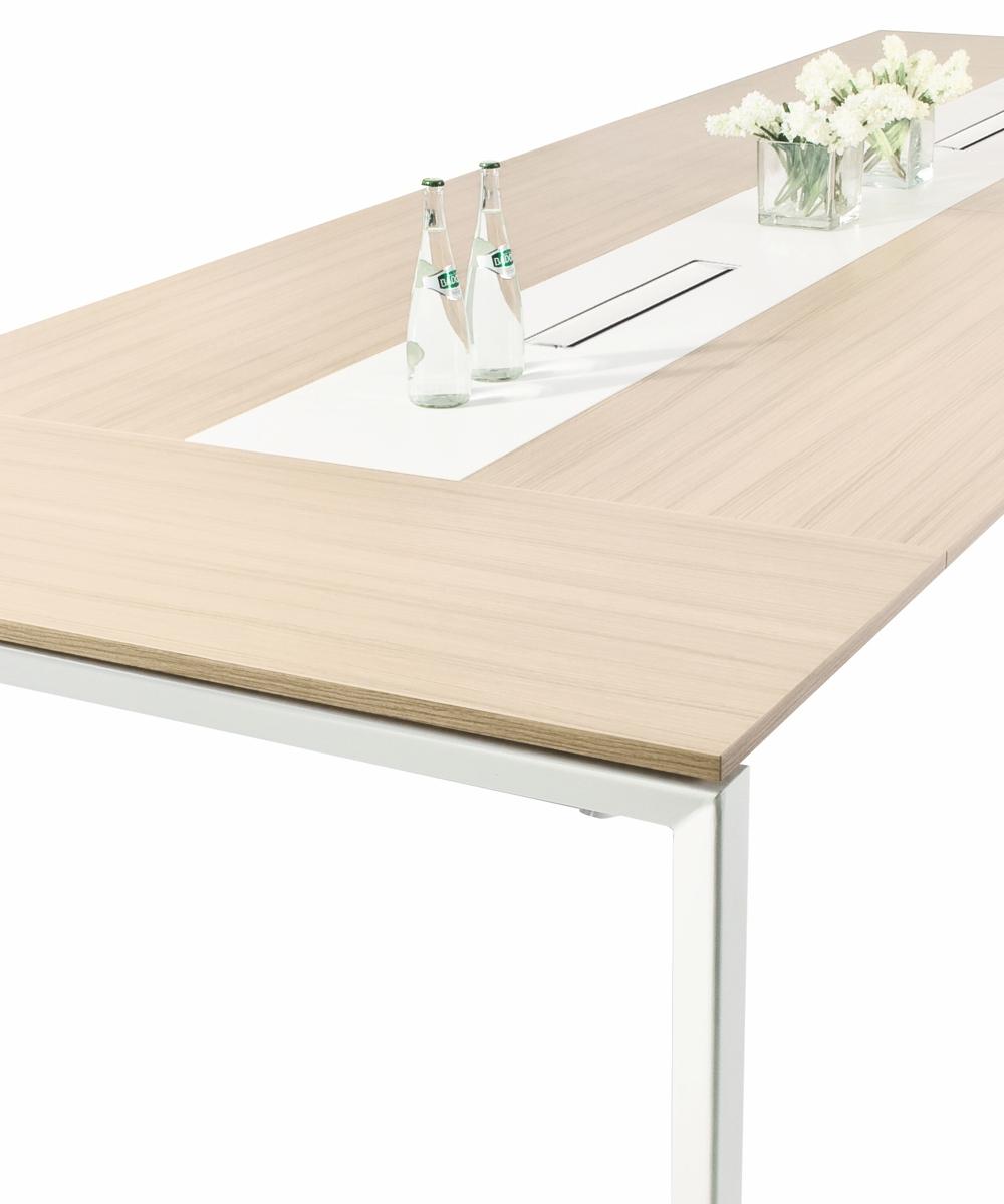 Oblique Boardroom Table 3600 x 1600 (2)