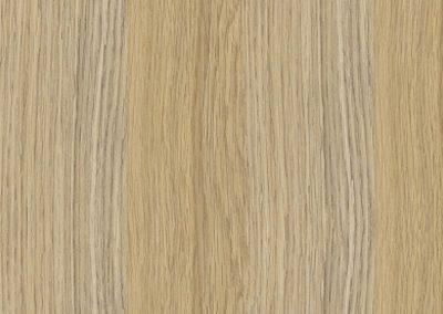 Polytec Natural Oak