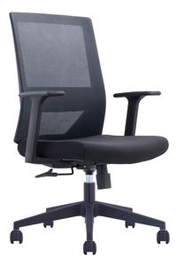 Utah Mesh Task Chair