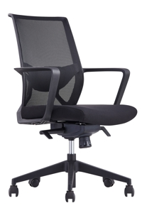 Capri Mesh Chair