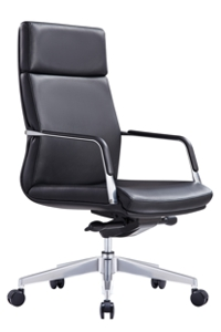 Select Executive Leather Chairs