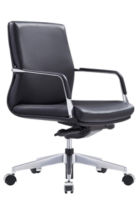 Select Leather Chairs