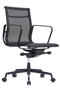 Volt Mesh Chairs