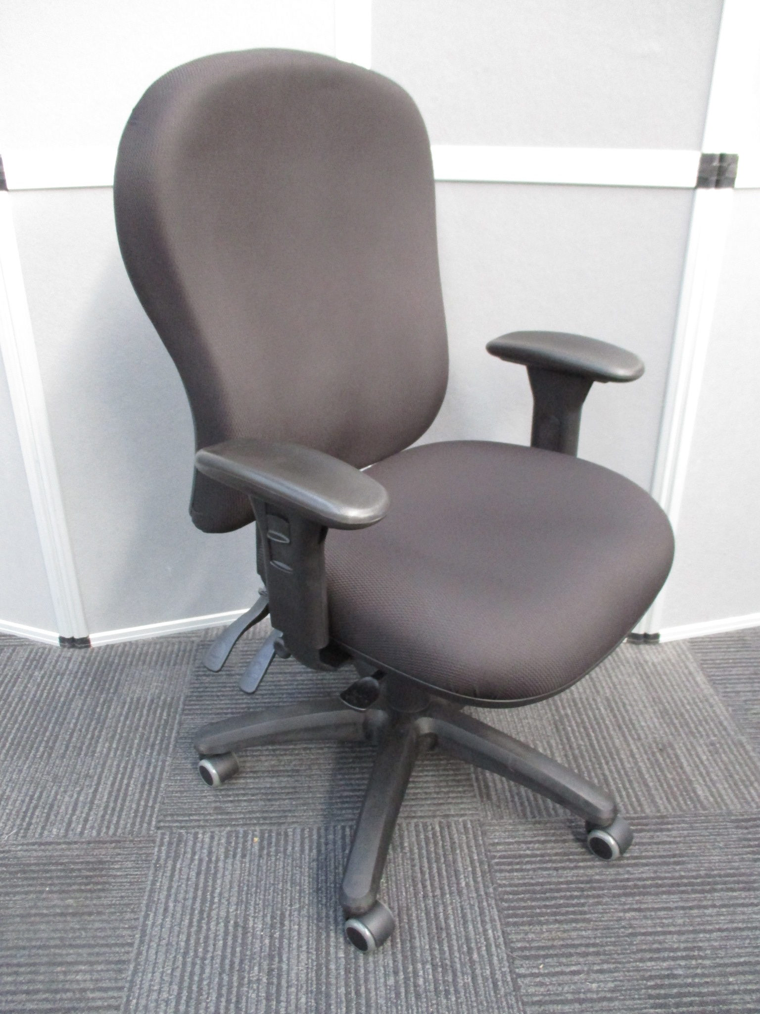 New Oxley Chairs $330