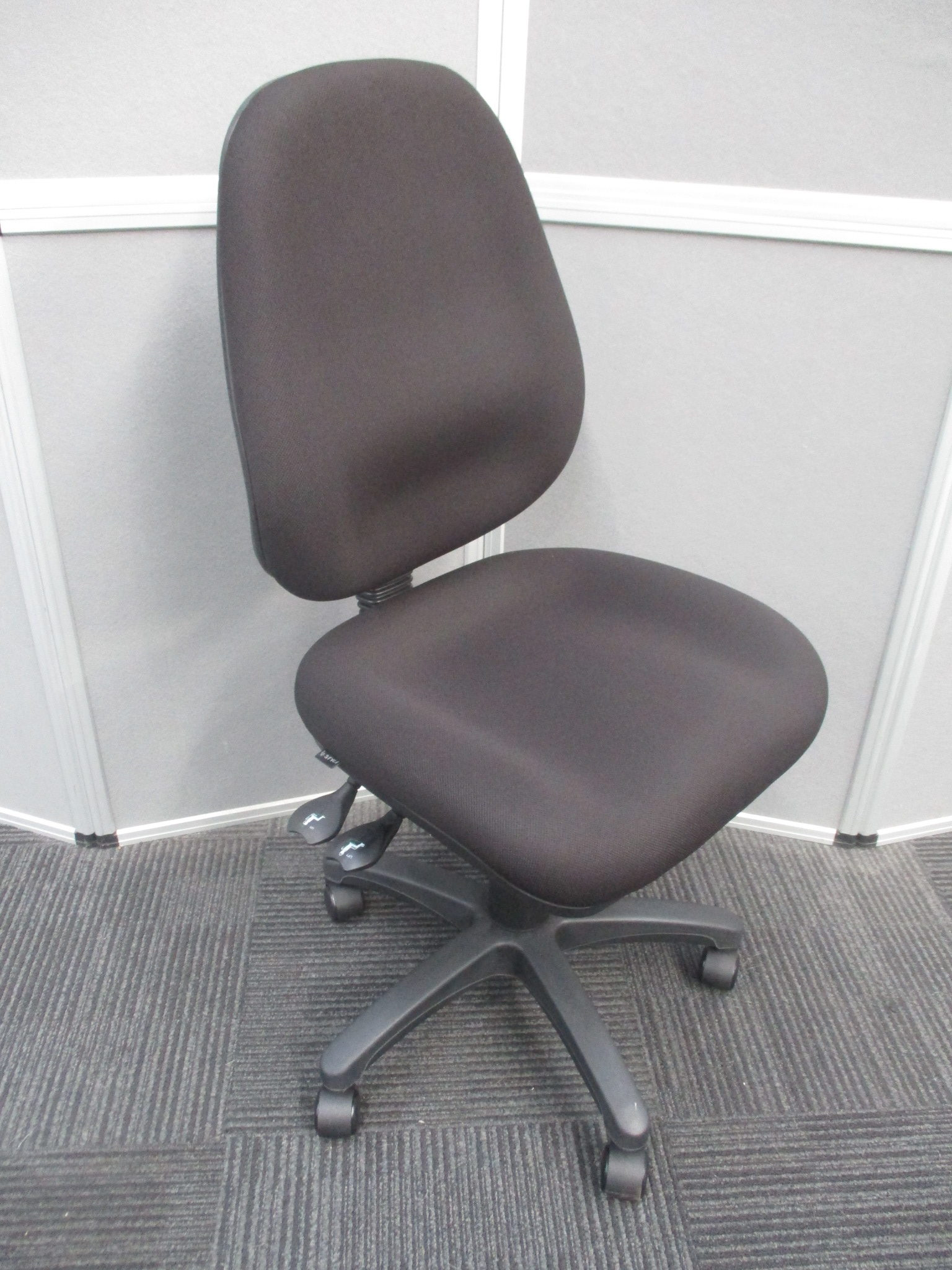 New P350 HB Chairs $225