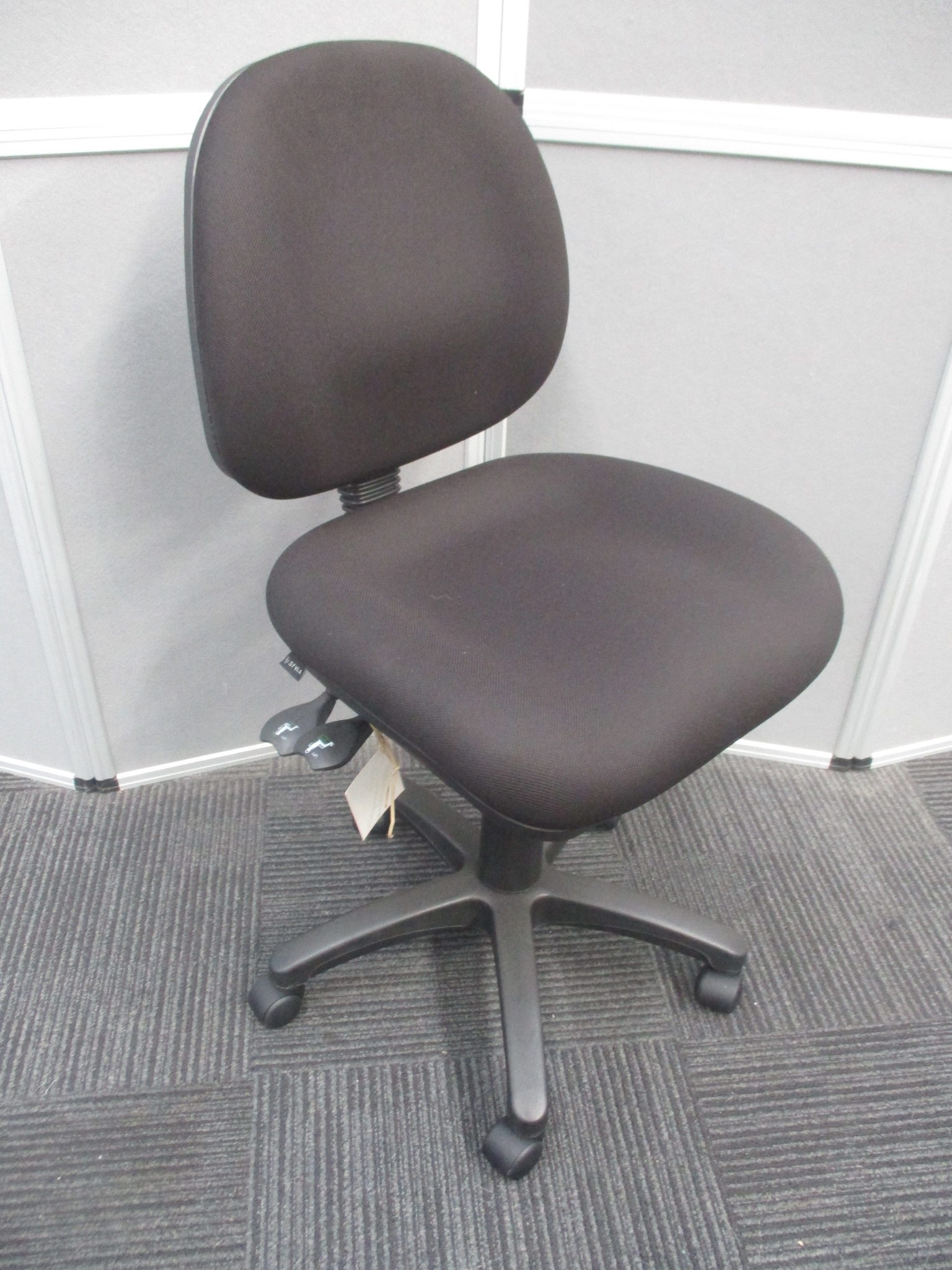 New P350 LB Chairs $200