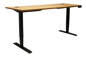 Boost Height Adjustable Desks
