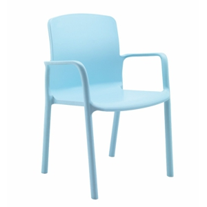 Florey Antibacterial Chair