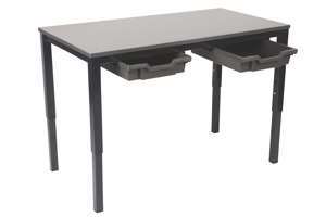 Student Desks, Classroom Tables