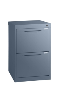 Statewide Homefile 2 Drawer Filing Cabinets