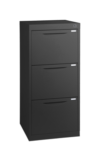 Statewide Homefile 3 Drawer Filing Cabinets