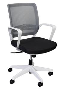 Alamo Mesh Task Chair