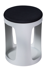 Connect Stools