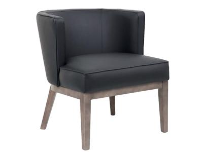 Leo Tub Chair