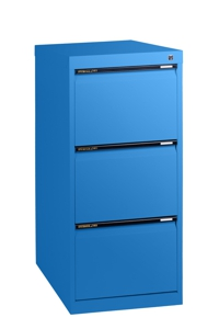 Statewide 3 Drawer Filing Cabinets