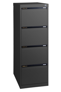 Statewide 4 Drawer Filing Cabinets