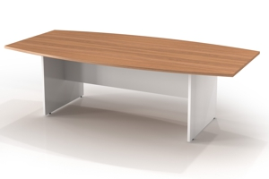 OM Boardroom Tables