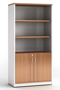 OM Combination Cupboards