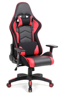 Mustang Gaming Chair