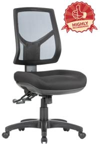 Hino Ergonomic Chair