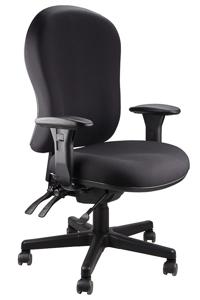 Oxley Ergonomic Chair