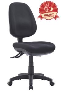 P350 Ergonomic Chair