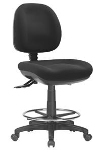 P350 Drafting Chair