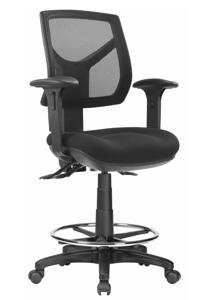 Rio Drafting Chair