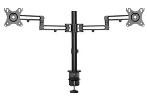 EMA30 Monitor Arms
