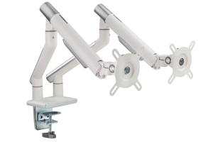 EMA49 Premium Monitor Arms